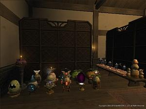 Click image for larger version  Name:More Glowy Stuff!.jpg Views:317 Size:39.3 KB ID:2666