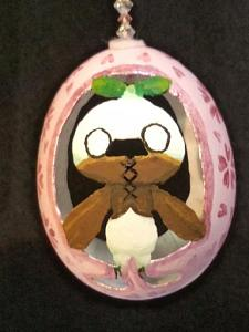 Click image for larger version  Name:Egg_05.jpg Views:297 Size:29.1 KB ID:6397