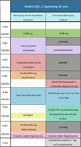 Click image for larger version  Name:Schedule Tag 2_DE.jpg Views:179 Size:76.2 KB ID:2389