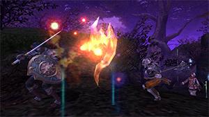Name:  Battle_01.jpg Views: 26 Size:  78.5 KB