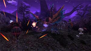 Name:  Battle_02.jpg Views: 22 Size:  79.9 KB