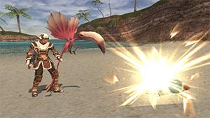Name:  Battle_03.jpg Views: 24 Size:  75.5 KB