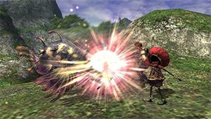 Name:  Battle_05.jpg Views: 23 Size:  91.2 KB
