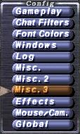 Name:  System_03EN.jpg Views: 16 Size:  38.9 KB