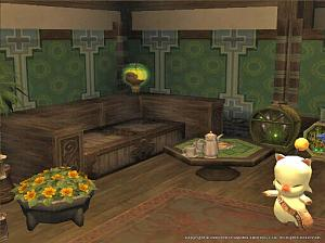 Click image for larger version  Name:dining01.jpg Views:140 Size:28.1 KB ID:2998