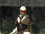 Name:  Gilgamesh.jpg Views: 56 Size:  49.4 KB