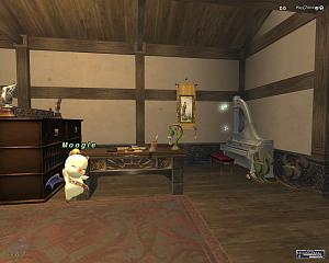 Click image for larger version  Name:Books Music & Chocobos Oh My!.jpg Views:98 Size:13.2 KB ID:4059