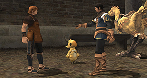 Name:  quest1.jpg Views: 10 Size:  55.5 KB