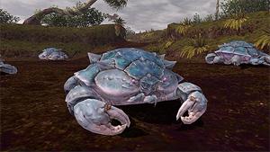Name:  Battle05.jpg Views: 5 Size:  30.7 KB