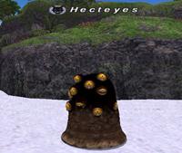 Name:  battle3.jpg Views: 7 Size:  37.1 KB
