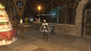 Click image for larger version  Name:ffxi_2012.09.23_02.12.40.jpg Views:73 Size:20.3 KB ID:4226