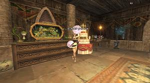 Click image for larger version  Name:ffxi_2012.09.23_01.08.14.jpg Views:79 Size:20.5 KB ID:4228
