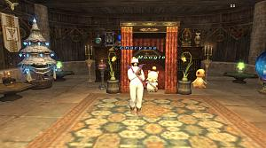Click image for larger version  Name:ffxi_2012.09.23_00.54.29.jpg Views:78 Size:20.9 KB ID:4229