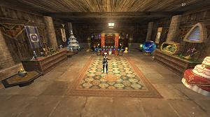 Click image for larger version  Name:ffxi_2012.09.23_00.51.23.jpg Views:74 Size:20.4 KB ID:4230