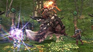 Name:  Battle_001.jpg Views: 21 Size:  48.9 KB