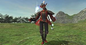 Name:  battle03.jpg Views: 5 Size:  53.1 KB