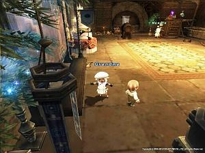 Click image for larger version  Name:ffxi 4.jpg Views:161 Size:61.1 KB ID:2833