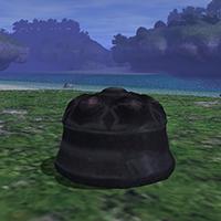 Name:  MogGarden02.jpg Views: 45 Size:  32.7 KB