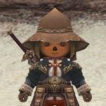 Name:  nunana.jpg Views: 44 Size:  27.8 KB