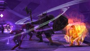 Name:  battle06.jpg Views: 27 Size:  53.9 KB