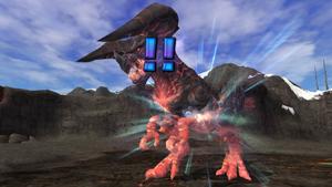 Name:  battle24.jpg Views: 2115 Size:  52.1 KB