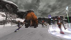 Name:  battle17.jpg Views: 43 Size:  41.5 KB