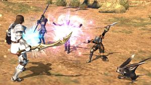Name:  140708_battle_02.jpg Views: 23 Size:  68.7 KB
