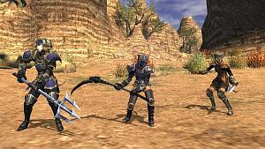 Name:  140708_battle_04.jpg Views: 24 Size:  18.0 KB