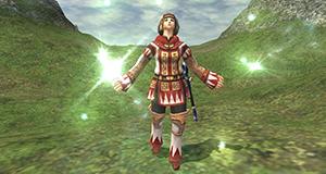 Name:  battle_03.jpg Views: 15 Size:  62.1 KB