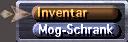 Name:  System_003_de.jpg Views: 2 Size:  8.9 KB