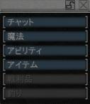 Name:  manual_02.jpg Views: 48 Size:  6.4 KB
