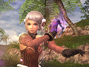 Name:  Arciela.jpg Views: 51 Size:  43.6 KB