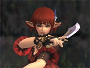 Name:  Lilisette.jpg Views: 50 Size:  39.0 KB
