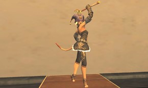 Name:  Uka_Statue.jpg