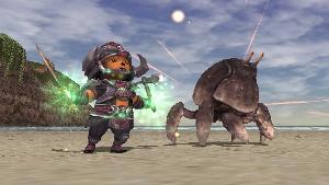 Name:  Battle005.jpg Views: 31 Size:  56.1 KB