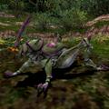 Name:  Battle007.jpg Views: 25 Size:  26.1 KB