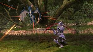 Name:  Battle009.jpg Views: 28 Size:  71.5 KB