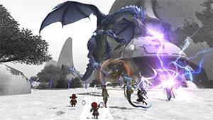 Name:  Battle_03.jpg Views: 36 Size:  19.6 KB
