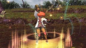 Name:  140812_battle_13.jpg Views: 31 Size:  94.1 KB