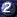 Name:  140812_item_07.jpg Views: 20 Size:  17.9 KB