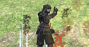 Name:  battle_02.jpg Views: 25 Size:  69.9 KB