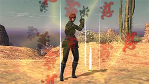 Name:  140812_battle_09.jpg Views: 33 Size:  82.6 KB