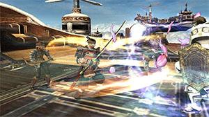 Name:  battle_006.jpg Views: 5 Size:  56.1 KB