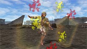 Name:  battle_001.jpg Views: 4 Size:  72.9 KB