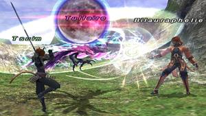 Name:  battle_007.jpg Views: 7 Size:  63.2 KB