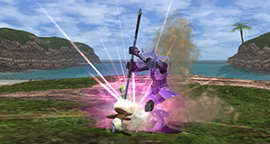 Name:  ffxi_201901vu_2.jpg