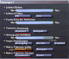 Name:  forum_20120214_11_DE.jpg Views: 7 Size:  28.3 KB