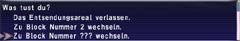 Name:  forum_20120214_17_DE.jpg Views: 5 Size:  5.0 KB