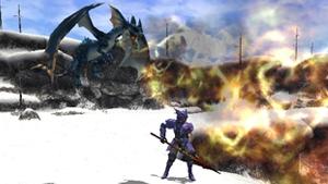 Name:  Battle010.jpg Views: 25 Size:  48.0 KB