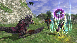 Name:  Battle03.jpg Views: 21 Size:  59.4 KB